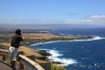ハワイ島フォト日記 半年ぶりにナアレフに行ってくるね!