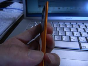 iPod-4.jpg