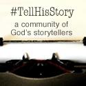 #TellHisStory