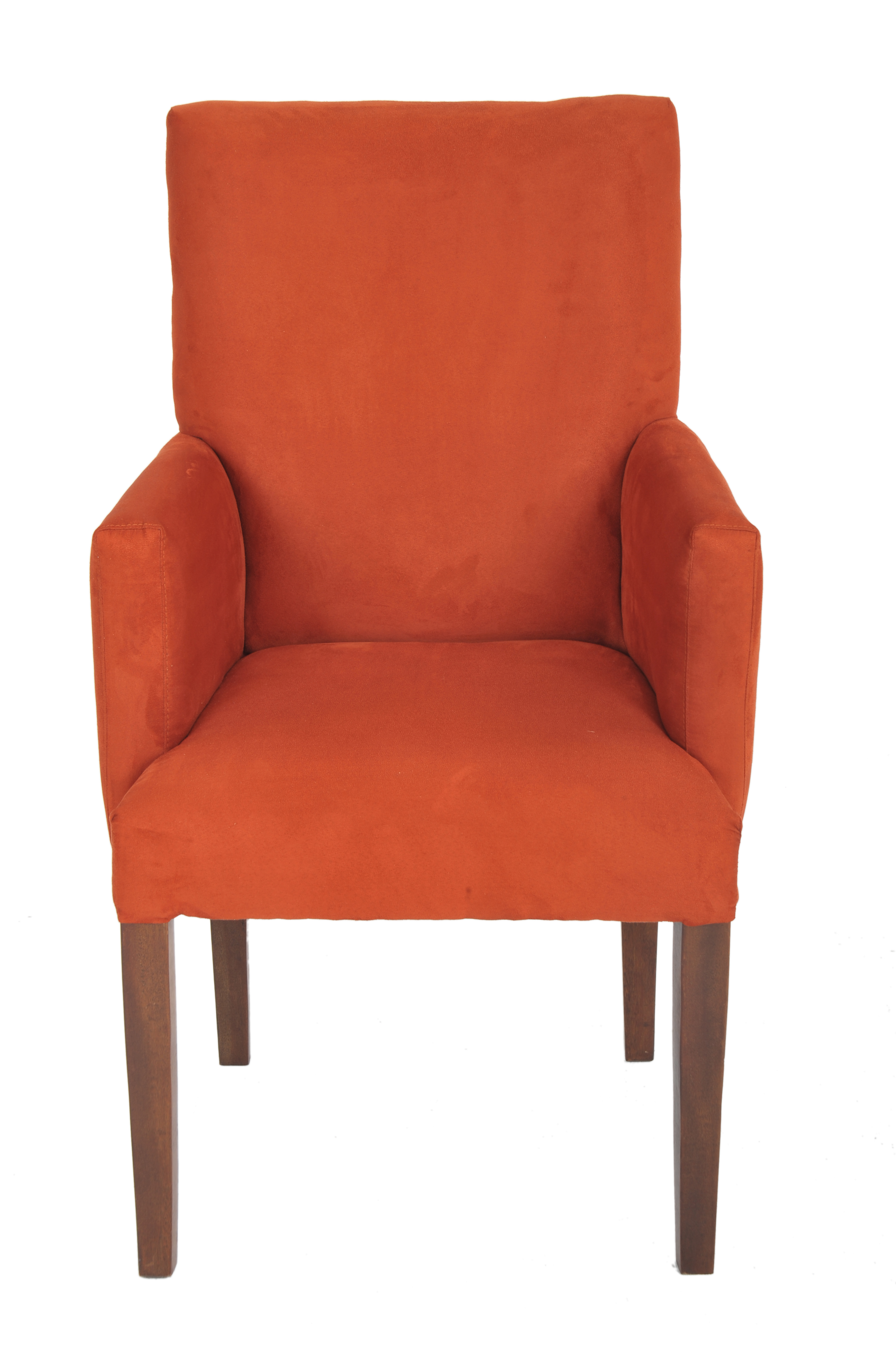 colonial wingback sofas duresta furniture village hullabaloo products