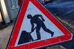 Roadworks are to take place in Hull.