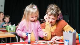 Hull's museums will host a series of fun craft activities during the Easter holidays.