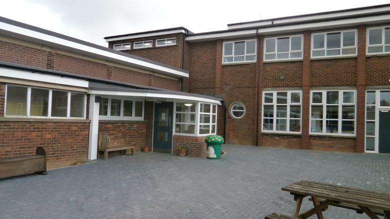 Priory Children Centre