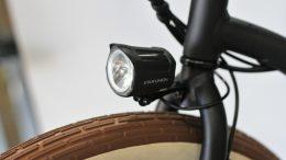 Cycle lights