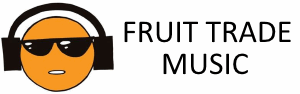 FRUIT TRADE MUSIC