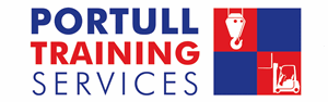 PORTHULL TRAINING SERVICES