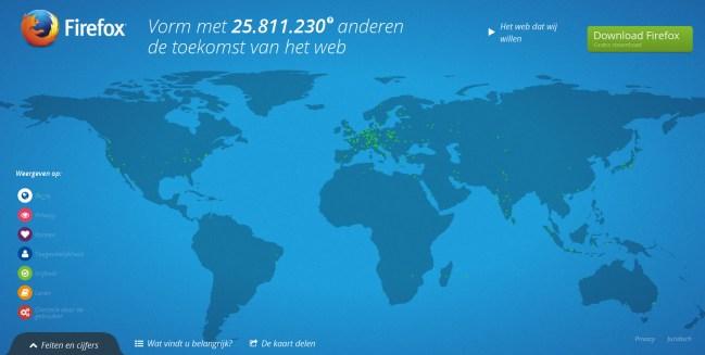 hulpmetcomputer.nl-hetwebwatwijwillen2
