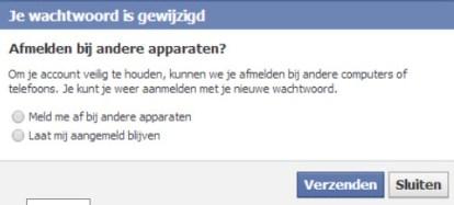 hulpmetcomputer.nl-Facebook-wachtwoord-5