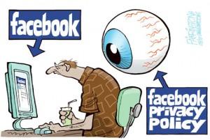hulpmetcomputer.nl-facebook-privacy