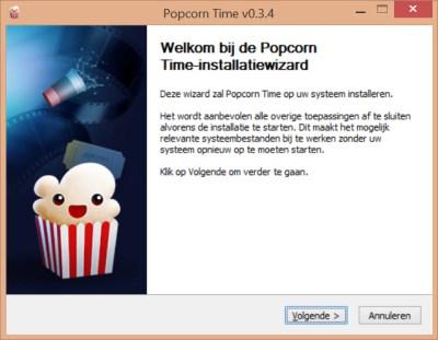 hulp met computer.nl-popcorntime-install