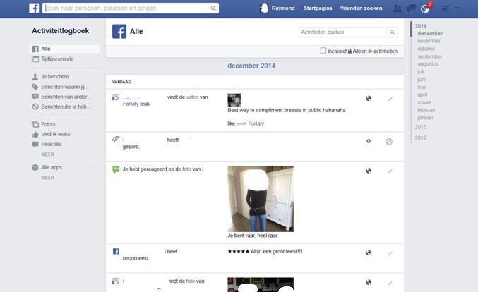 hulp met computer-facebook-activiteten3