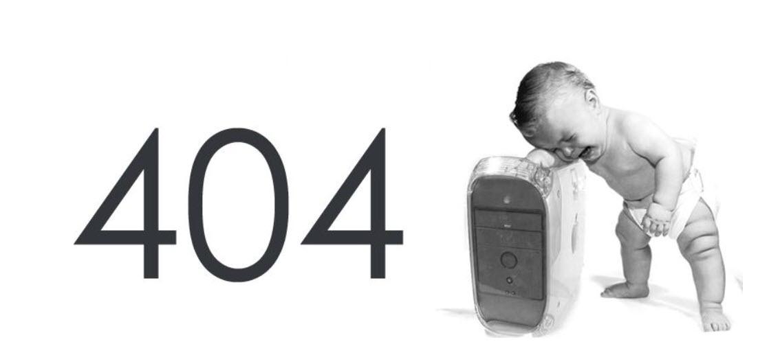 404-hulpmetcomputer-nl