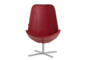 Zitten  Hulshoff Design Centers