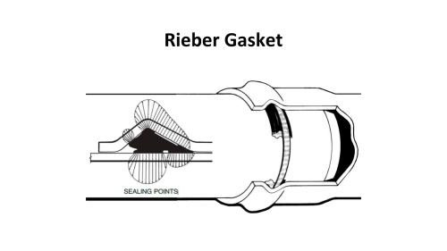 small resolution of rieber system