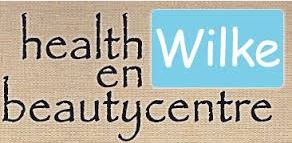 Health en Beautycentre Wilke