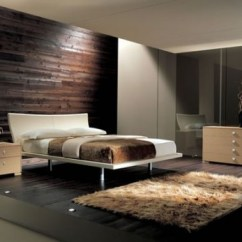 Sofa Set Low Cost Best Leather For Cats كيفية اختيار تصاميم غرف نوم حديثة - هولو كل مفيد