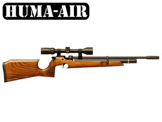 Air Arms S400 Spare Parts | Reviewmotors co