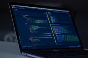 Top 10 Platforms to Learn Coding