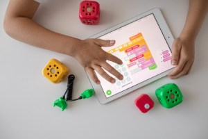 This-is-The-Best-Time-to-Teach-Children-Artificial-Intelligence-and-Machine-Learning