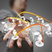 Social Network Analysis and Team Dynamics