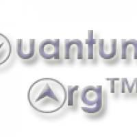 Quantum Org HR Model