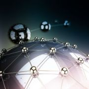 HR Consulting Service Talent Sphere Mapping