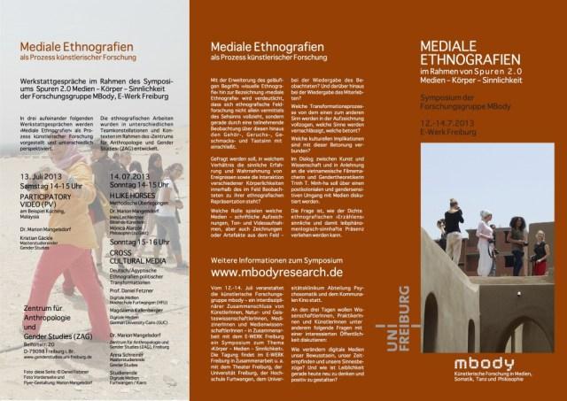 Mediale_Ethnographien_Flyer_2013_1