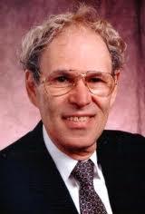 Dr. Lester Packer
