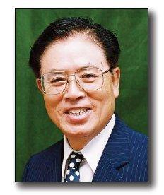 Dr. Yoshiaki Matsuo PhD