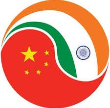 Photo of China and India: Comparative HR Advantages