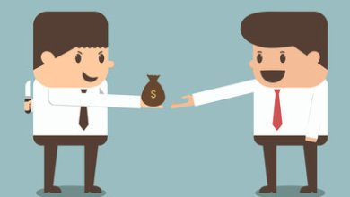 Photo of 5 Salary Negotiation Mistakes That Cost You Money