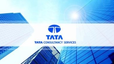Photo of TCS to increase notice period to deal with attrition