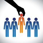 Best Employee Retention Strategy of all times