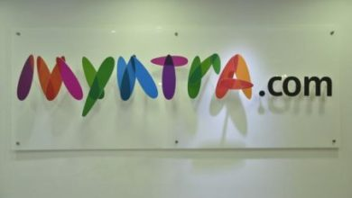 Photo of Myntra hires ex-Amazon India executive Manpreet Ratia as chief people officer