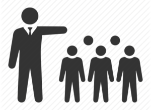 Photo of How To Influence And Become Your Manager's – Most Valuable Resource !