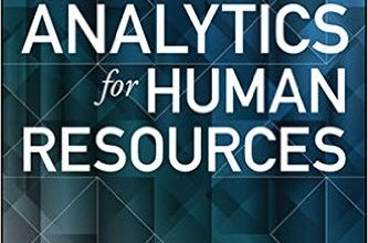 Photo of Predictive Analytics for Human Resources