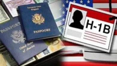 Photo of Trump Administration Reopens H-1B Program, With a Twist