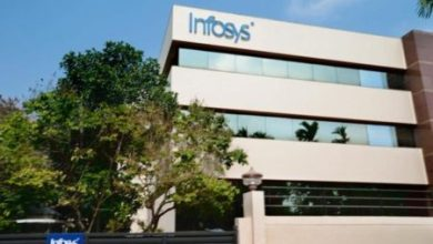 Photo of Infosys to ramp up local hiring in US amid H-1B visa concerns