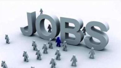Photo of Why IT jobs in India will need different skill sets