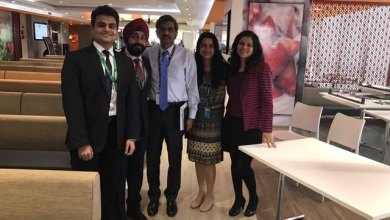 Photo of 21+ Leadership lessons you learn while #ShadowTraining under D. Shivakumar, the CEO Chairman of PepsiCo India