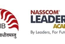IIMB Nasscom Leadership Academy