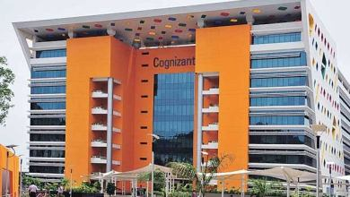 Photo of At least 9 months' pay! Cognizant top execs get voluntary separation option