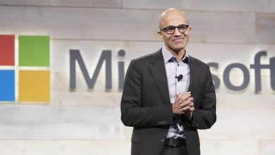 Photo of Microsoft's CEO Sent an Extraordinary Email to Employees After They Committed an Epic Fail