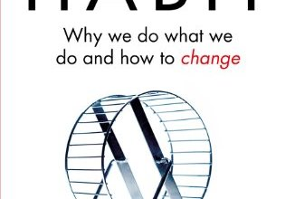 Photo of The Power of Habit: Why We Do What We Do, and How to Change