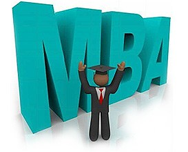 Photo of More firms are looking to hire MBAs this year
