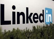 Photo of LinkedIn takes 'Made in India' Lite App to over 60 countries