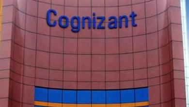 Photo of 400 executives accept Cognizant's voluntary separation package
