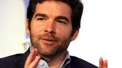 Photo of A top LinkedIn exec says the Dalai Lama parable CEO Jeff Weiner told him at their first meeting changed his management style