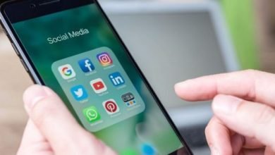 Photo of Tips to Help Your Business Grow and Compete With Bigger Players Using Social Media