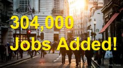 Photo of ATTN: Job Seekers – How to Make the Most of the Job Boom